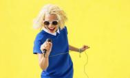 Animatore Musicale - Singolo con Attrezzatura
