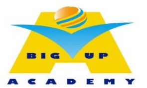 Big Up Academy