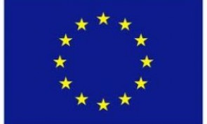 Selezioni Europa