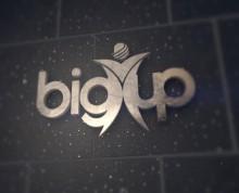 Big Up Animazione Promo 2017